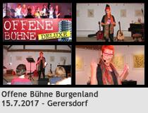 obb gerersdorf