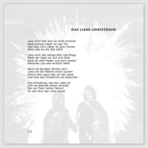 das liebe-christkind1