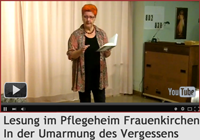 lesung pflegeheim frauenkirchen
