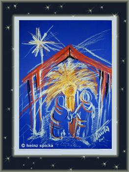 geschenke der weihnacht