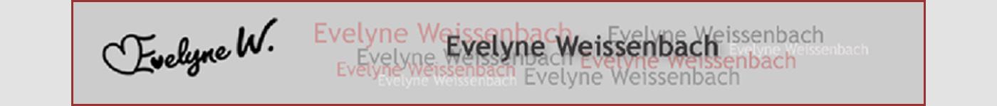 Evelyne Weissenbach