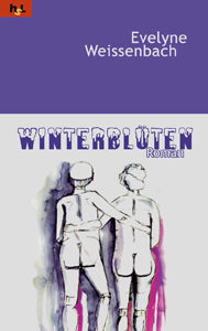 winterblueten