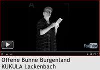 kukula lackenbach