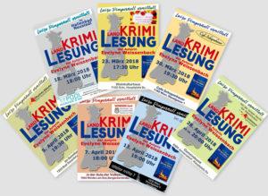 lesefruehling 2018